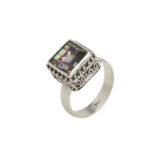 anillo de plata con cuarzo mistico shadisilver.jpg
