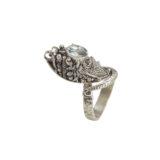 anillo de plata serpiente con topacio azul shadisilver.jpg
