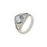 anillo de plata de ley con topacio azul shadisilver.jpg