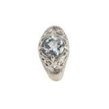 anillo de plata con topacio azul lateral shadisilver.jpg