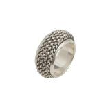 anillo de plata de ley giratorio shadisilver.jpg