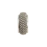 anillo de plata giratorio lateral shadisilver.jpg