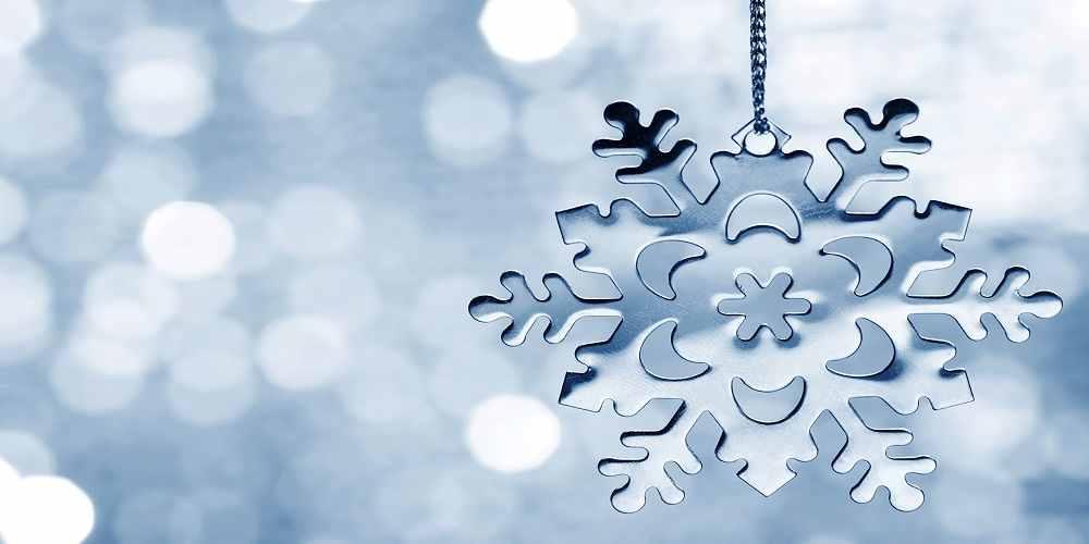 joyería artesanal invierno -shadi silver-compressed