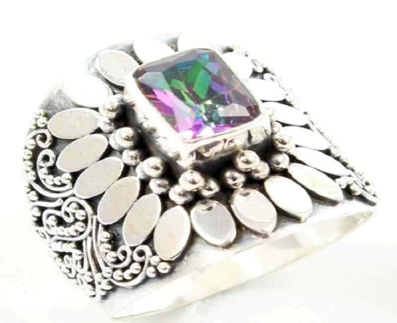 anillos en plata de ley como los cuido -shadi silver-compressed