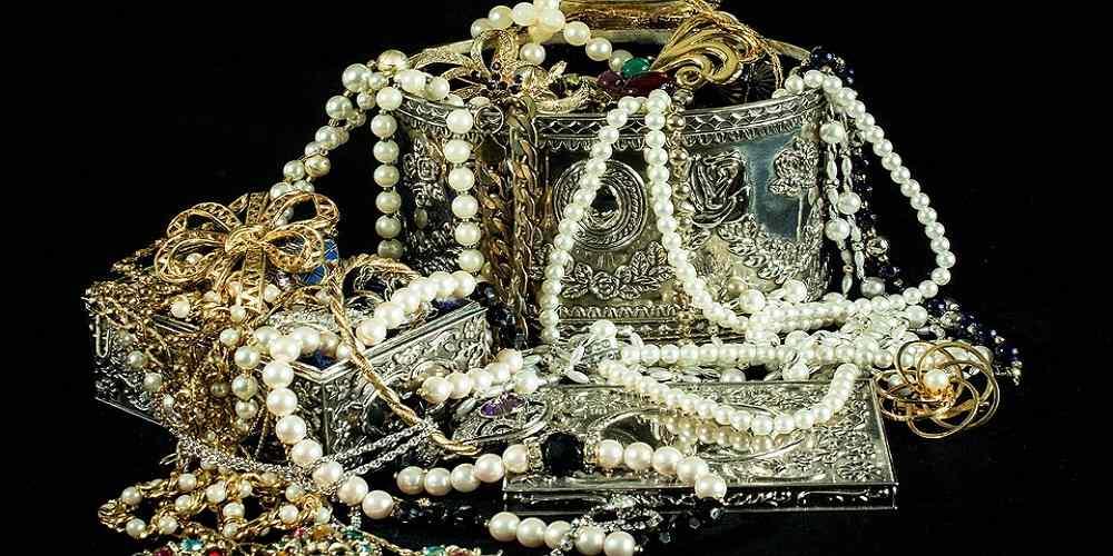 joyería artesanal en españa -shadi silver-compressed