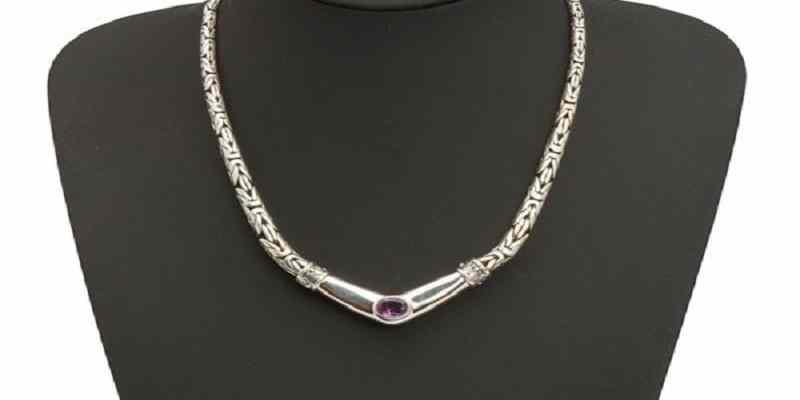 joyería artesanal en plata de ley -shadi silver-compressed