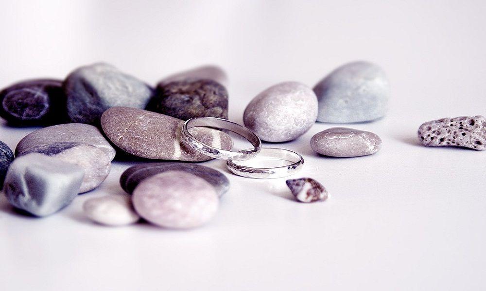 anillos en plata de ley combinalos-shadi silver