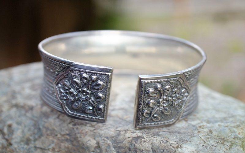 materiales joyería artesanal 2 -shadi silver
