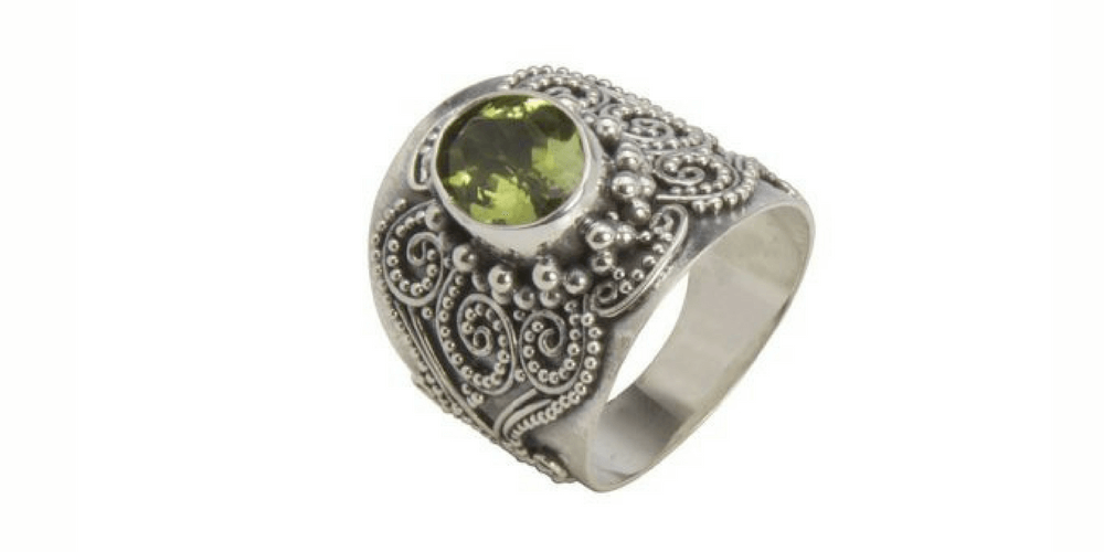 anillo-Joyería artesanal-shadisilver.com