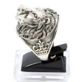 anillo-de-plata-de-ley-cabeza-de-león-shadisilver (12)