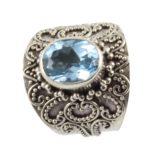 anillo-etnico-de-plata-de-ley-con-topacio-azul-shadisilver (8)
