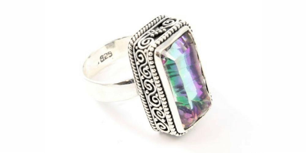 Anillo-joyas artesanales-shadisilver.com