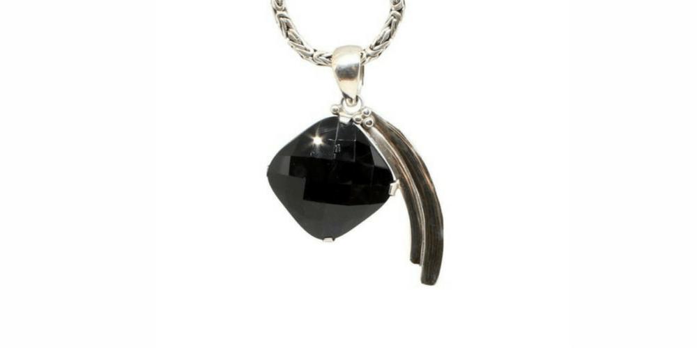 colgante-onix-colgantes-con-piedras-shadisilver.com
