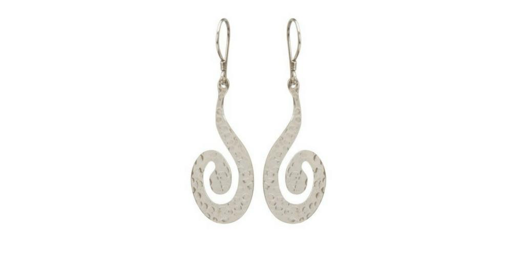 pendientes-plata-de-ley-joyeria-artesanal-shadisilver.com